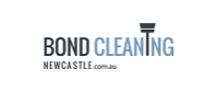 Cleaning Company Newcastle
